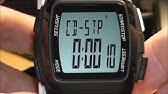 c255f2c771ac8 Adidas Sports Watch ADP3057 - YouTube