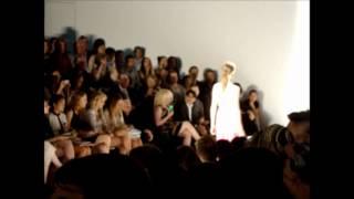 Honor MBFW NY SS 2012 Anastasia Lambrou Thumbnail