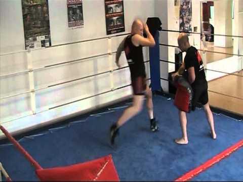 arne pohlmeyer hannover muay thai lowkick training kickboxen thaiboxen low kicks youtube. Black Bedroom Furniture Sets. Home Design Ideas
