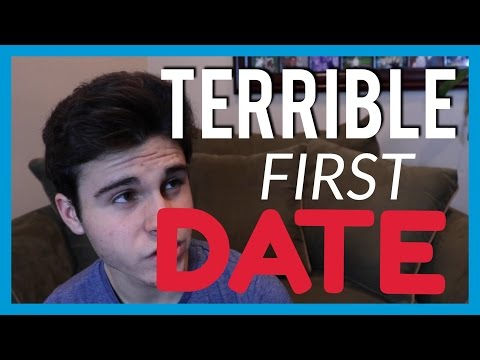 dating a former promiscuous girl