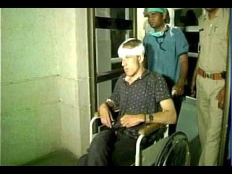 Spanish couple manhandled in Pushkar, Ajmer thumbnail