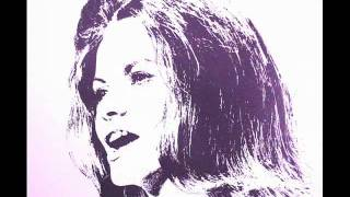 Watch Jeannie C Riley One Toke Over The Line video
