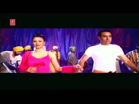 Saun Di Jhadi - Babbu Mann Original Video HD