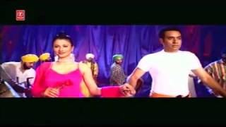 Saun Di Jhadi - Babbu Mann Original Video HD