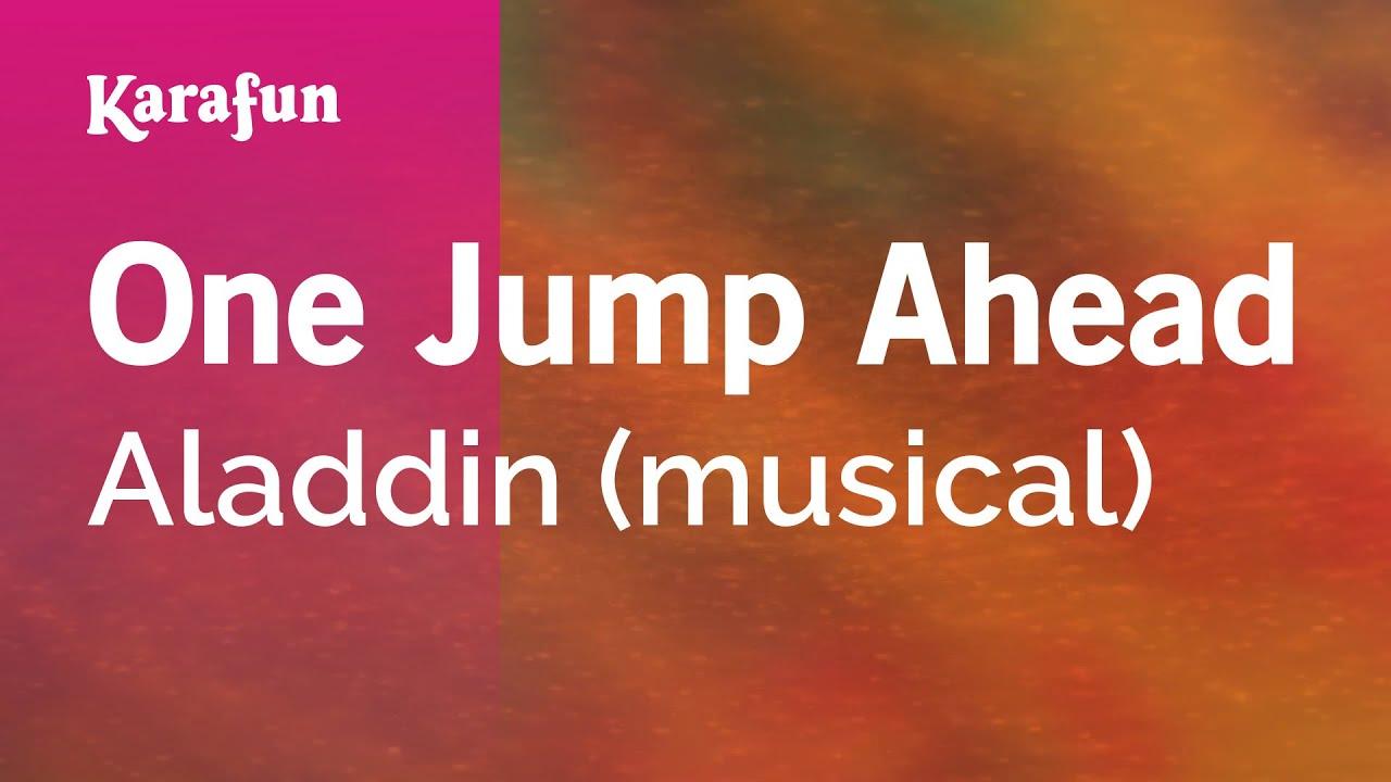 🏷 Aladdin musical soundtrack download | Aladdin OST MP3  2019-03-16