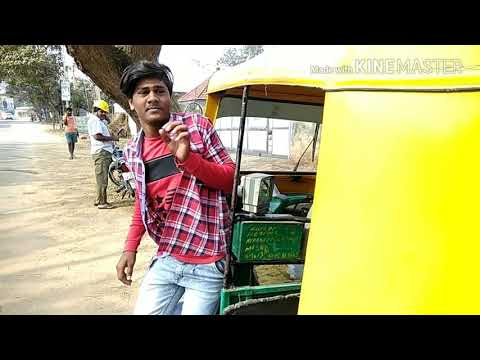 Kannada Yaare Neenu cheluve superhit film Vishnuvardhan and Ravichandran superhit movie Dubsmash