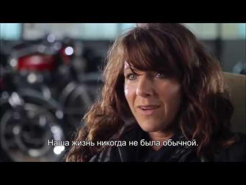 Порно русской семейной пары видео онлайн