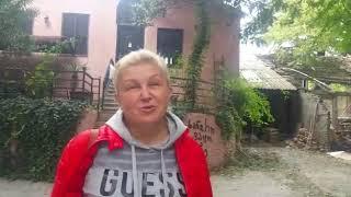 "Турагентство ""Европа - Тур"" из Санкт- Петербурга"