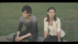 http://quarterfilm.com/ (映画公式サイト) 脚本・監督:小川 典 エグ...