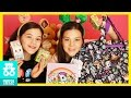 HUGE TOKIDOKI HAUL! WITH MOMMY!  |  KITTIESMAMA