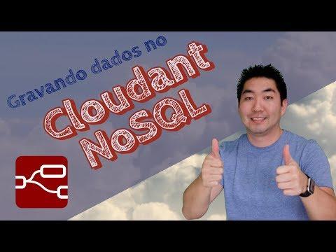 como-gravar-dados-no-cloudant-com-o-nodered-|-#nodered-5