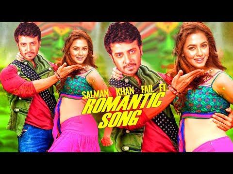 Shahenshah Romantic Song 'Roshik Amar Mon Bandhia' Shooting Done!   Shakib Khan Nusrat Faria   News