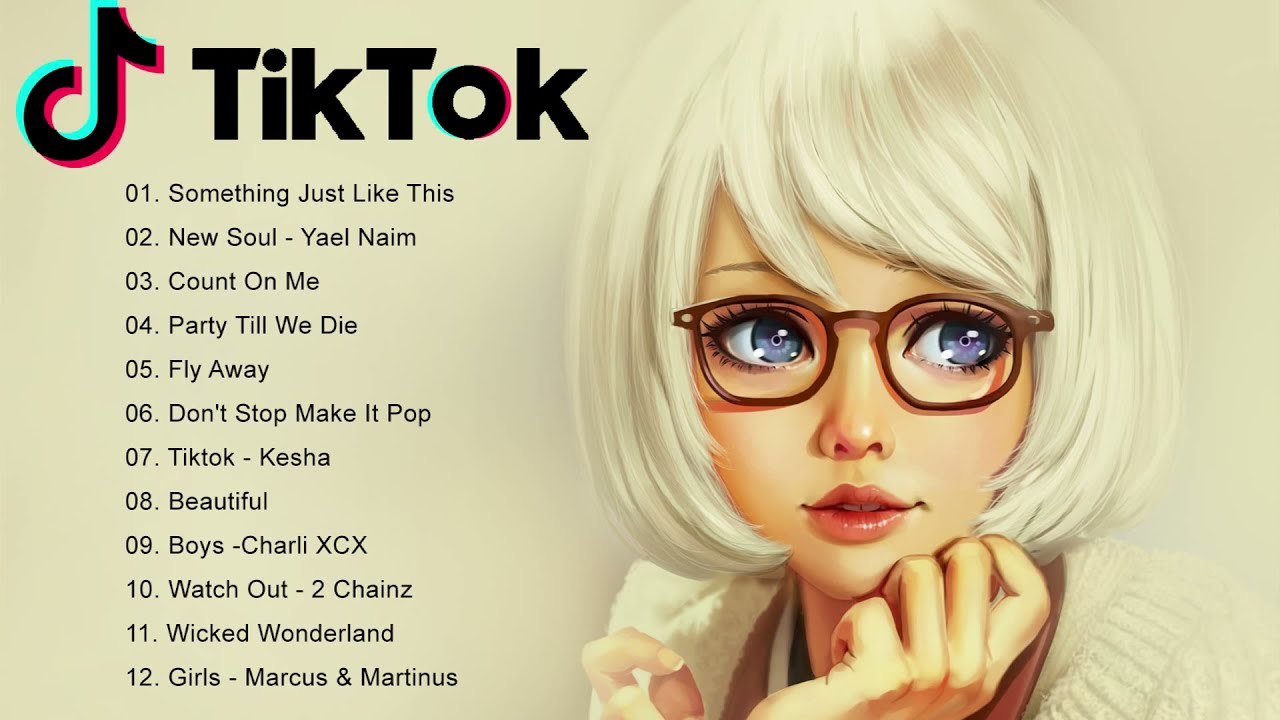 TikTok 2020 - Best TikTok Music 2020 - Top 10 TikTok Songs 2020