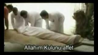 eskişehirli muhterem Rüyada Ahireti Gören Hasan 2 4