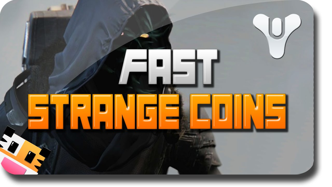 how to clean coins fast and easy