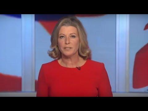 World News America - PBS, BBC World News, & Public Television in America