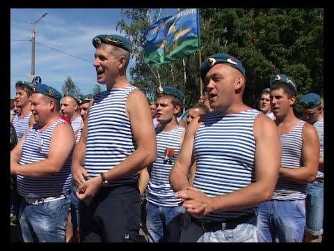 Знакомства в Борисоглебске - Сайт знакомств