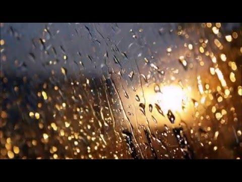 """Янис Каменидис """"Танцы на стеклах"""" - выбор вслепую - Голос страны 6 сезониз YouTube · С высокой четкостью · Длительность: 4 мин45 с  · Просмотры: более 876.000 · отправлено: 3-4-2016 · кем отправлено: Голос країни"""