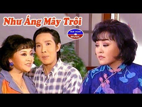 Cai Luong Nhu Ang May Troi (Huong Lan, Vu Linh)