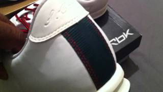 The DGR (DarnGood Report) - The Special Edition Gucci's vs S.Carter's.