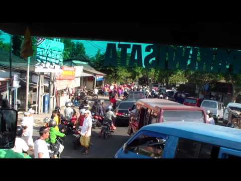 HANWHA LIFE VIETNAM - BALI 2015