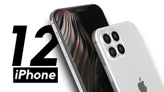 iPhone 12 Series - Specification | Price In India [Hindi]