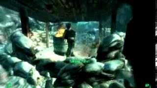 видео Fallout 4 Nuka-World: дата выхода, системные требования