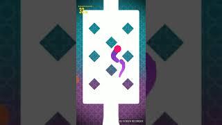 Первое видео игра умелые пальчики