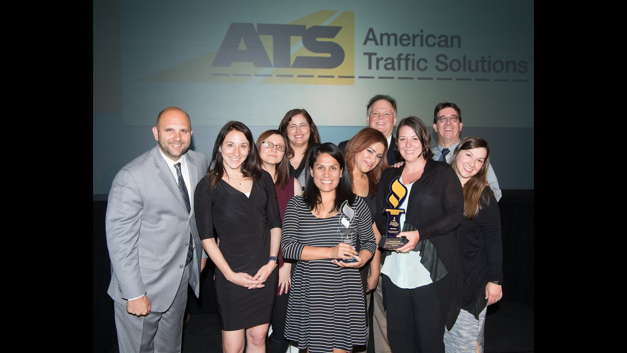American Traffic Solutions Picture