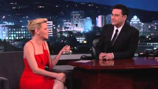 Video Elizabeth Banks talking about Penis Size download MP3, 3GP, MP4, WEBM, AVI, FLV Agustus 2018