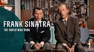 Frank Sinatra & Bing Crosby - The Christmas Song (Happy Holidays)