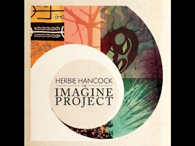 herbie-hancock-a-change-is-gonna-come-feat-james-morrison-miikki1606