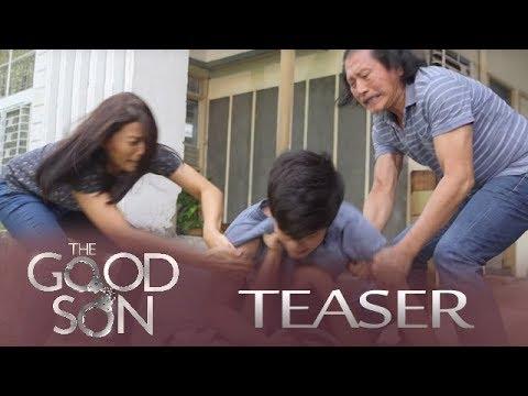 The Good Son February 21, 2018 Teaser