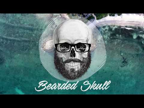 Bearded Skull - Partners In Crime *Hip-Hop Instrumental*