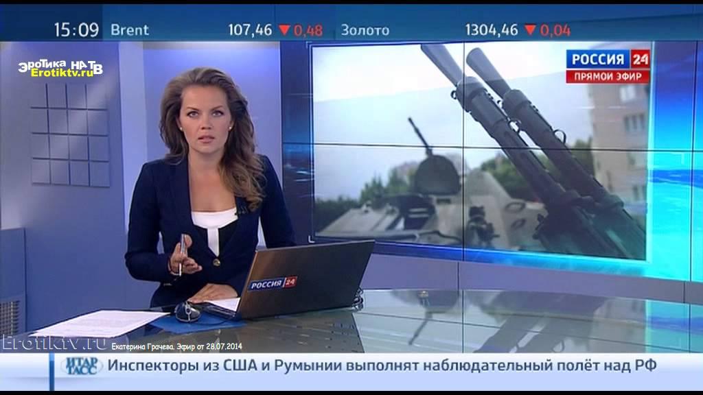 Эротические курьезы российских телеведущих на ютубе, актрису трахает на съемочной площадке