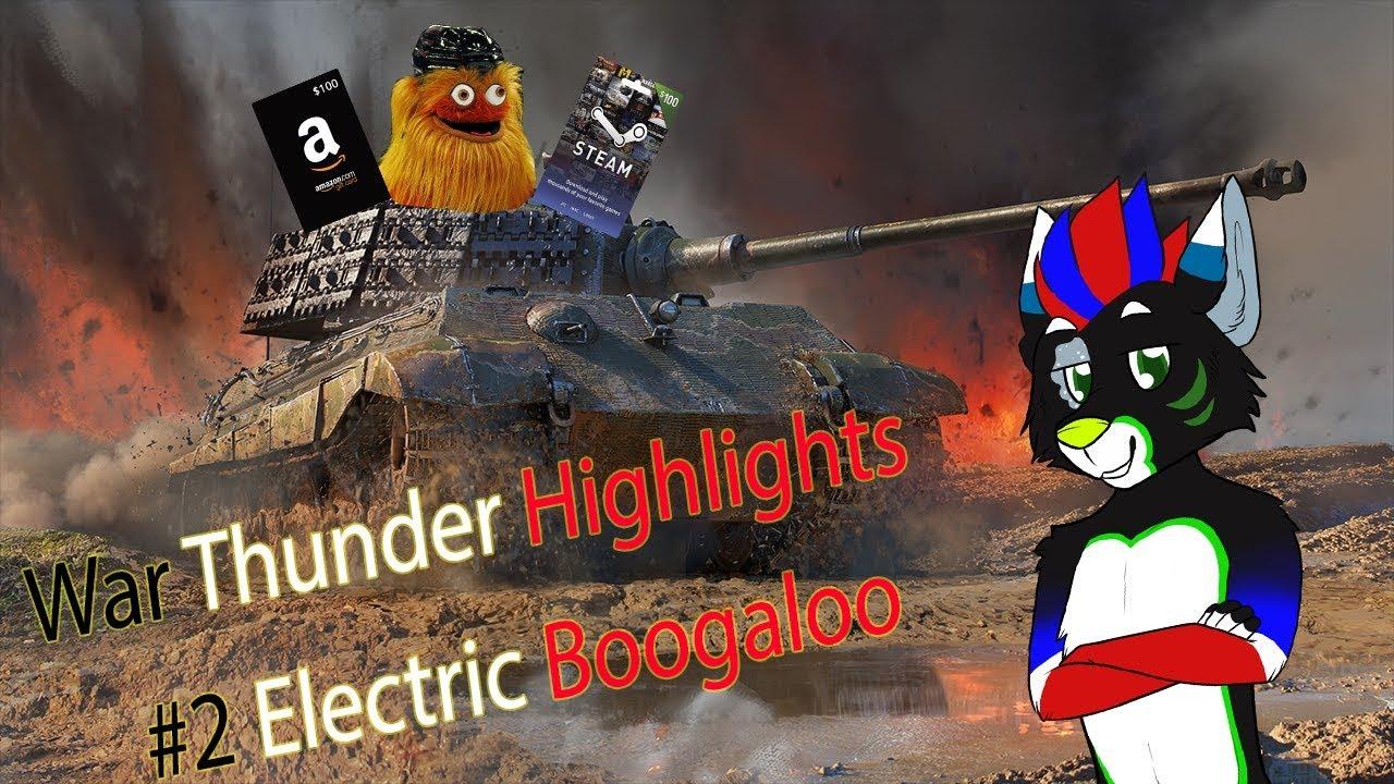 GIFT CARDS   War Thunder #2 - YouTube