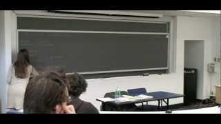 TOEFL Prep - TOEFL Class - Manhattan Elite Prep - TOEFL Accent Reduction