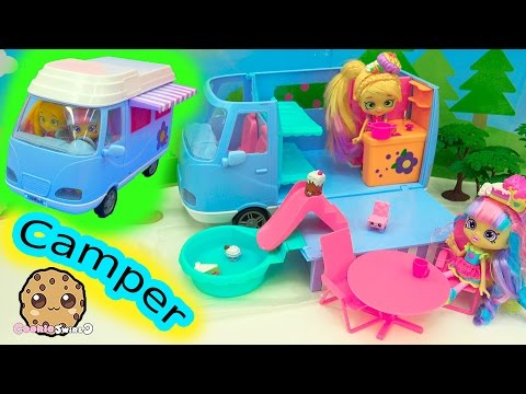 shopkins-shoppies-rainbow-kate-&-pam-cake-ride-in-happy-together-doll-camper-rv