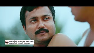 Bobby Simha Tamil full movie | Super Hit Comedy Movie | HD Quality | Tamil free movie