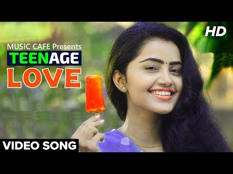 Tu Dua Hai Dua (Love Song) | Teenage Love...