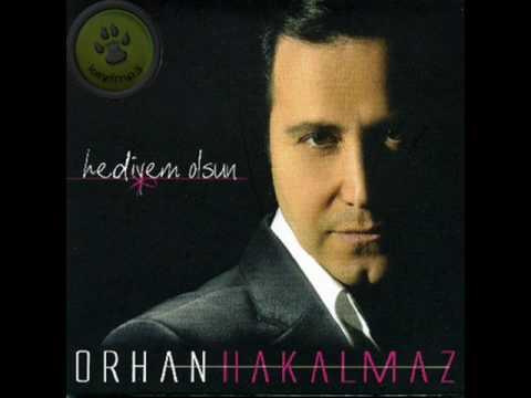 Orhan Hakalmaz - Cokertme