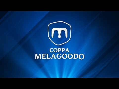 COPPA MELAGOODO | QUARTI JK vs Battle - Dread vs Blur