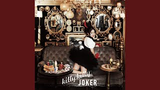 分島花音 - killy killy JOKER