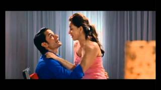 Gunaah - Blood Money Official Full Song Video feat Kunal Khemu, Amrita Puri, Mustafa