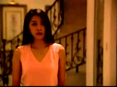 Khmer Movies, Watch Movies Online, Khmer Movies, Chinese Movies         4    Sneaha 4 Doung   Korean