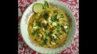 Mughlai Chicken Changezi Recipe | Syed Asma