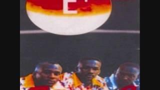ESPOIR 2000 (Koudougnon)