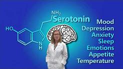 hqdefault - Norepinephrine Vs Dopamine Depression