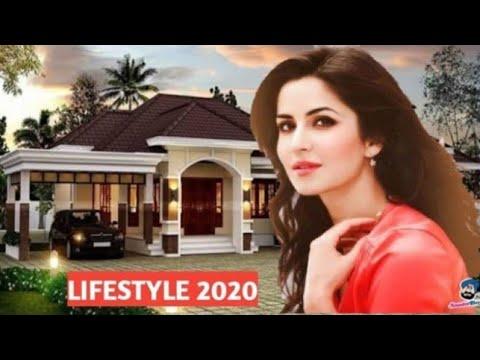 Katrina kaif lifestyle, House, Car, Boyfriend's & Monthly ...