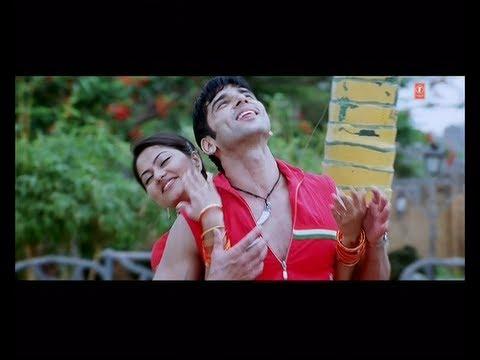 O Re Piya Bole Jiya (Full Bhojpuri Video Song) Sharabi